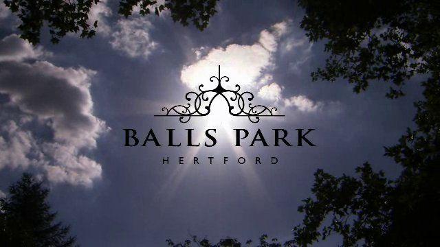 Balls Park