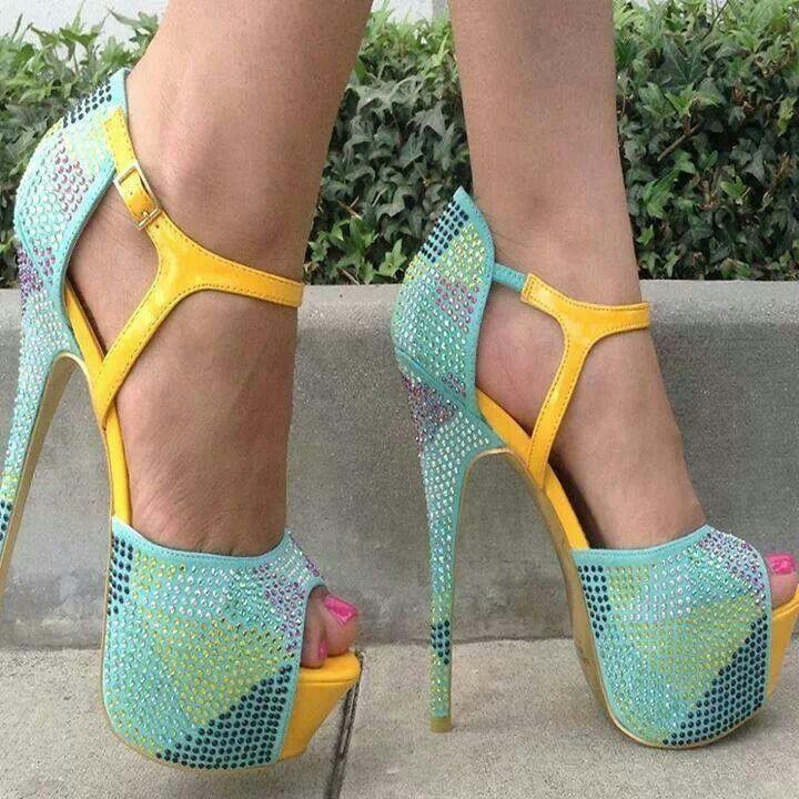 I need these sooooo bad