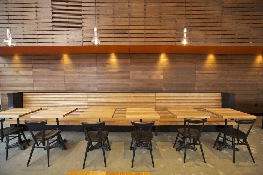 Washington Post Best Asiain Restaurants