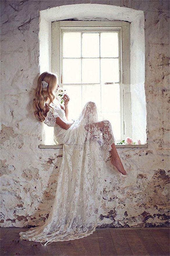 Idee Matrimonio Bohemien : Idee per nozze bohemien matrimonio boho chic matrimonio bohemien