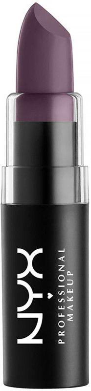 Photo of NYX Professional Makeup  Matte Lipstick