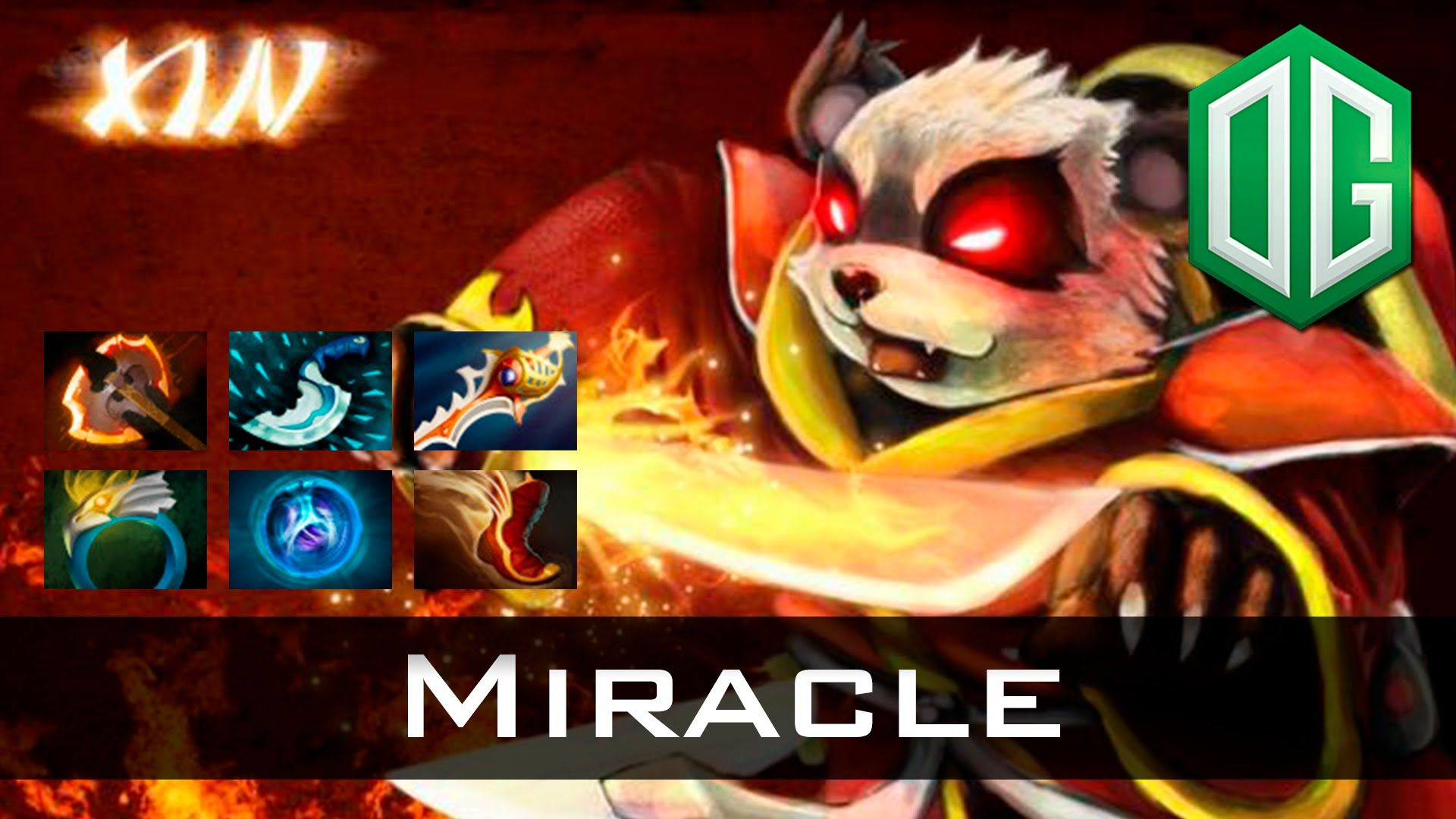 Miracle Imba Spirit - 27-0 Dota 2 Gameplay http://bountyhunts.blogspot.com/2016/06/miracle-imba-spirit-27-0-dota-2-gameplay.html