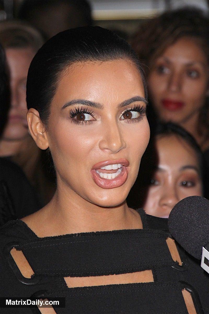 Celebrites Kim Kardashian West nude (82 photo), Ass, Bikini, Feet, legs 2017