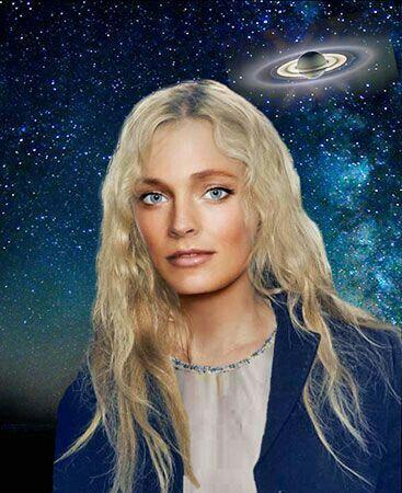 La Misión De Los Pleyadianos Los Pleyadianos Están Para Recordarnos Quienes Somos Esta Para Deto Seres Extraterrestres Pleyadianos Extraterrestres