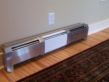 Baseboard Heater Covers Home Depot Baseboard Heater Covers