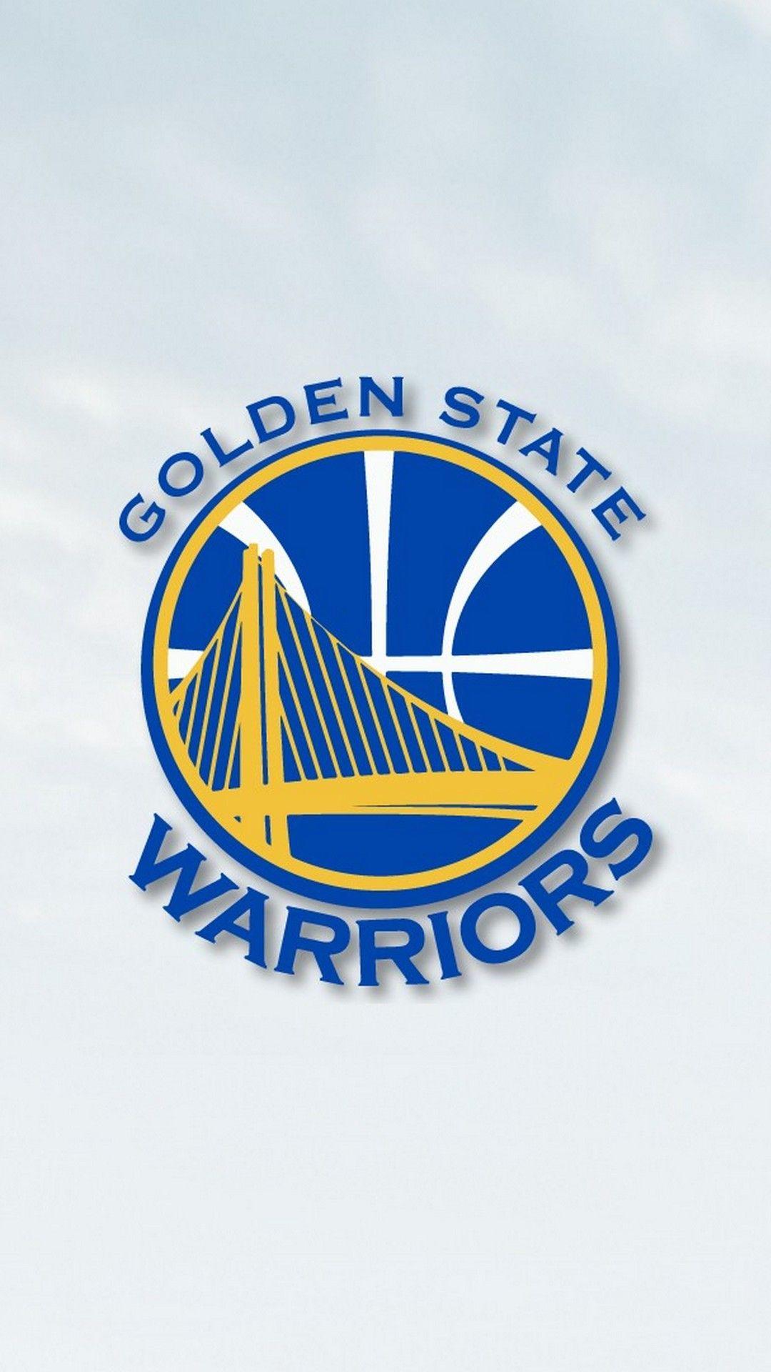 Golden State Warriors Iphone X Wallpaper Best Wallpaper Hd