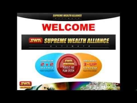The highest paid online business. Earn dollars at home. Free sign up see if you qualify to earn $70-$900 USD a day!