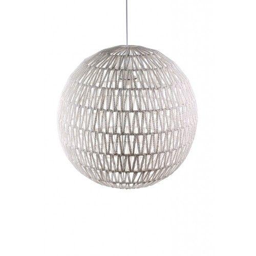 hanglamp gehaakt online shop loods 5 inspiratie voor
