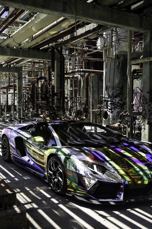 car insurance alan a for prevnext supercar vehicle super prestige thomas performance jq lamborghini
