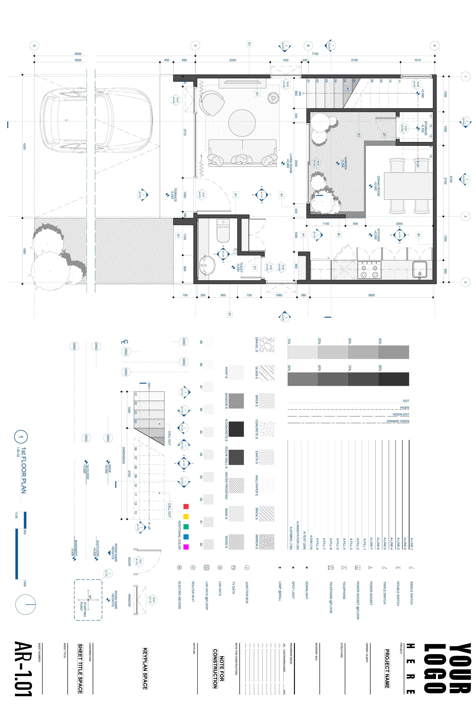 Pin On Sheet Design