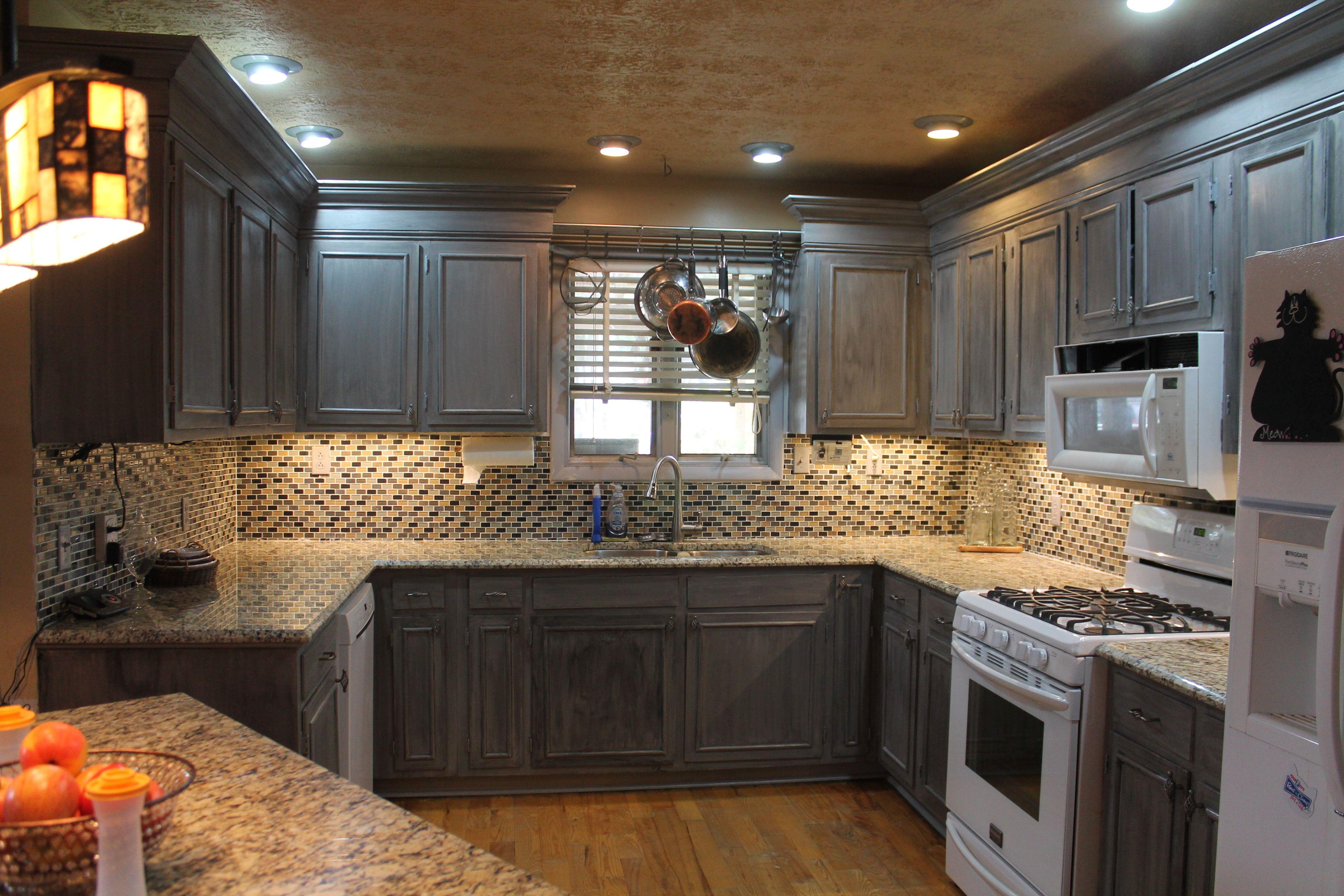 My New Kitchen New Kitchen Kitchen Kitchen Cabinets