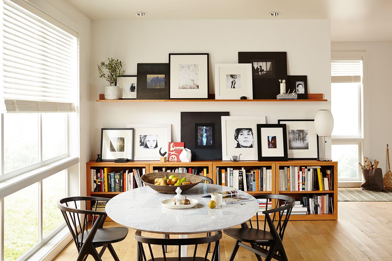 Photo of SCHMIT-hjem-interiør-produkt