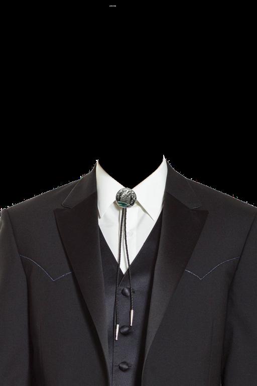 7 diferentes plantillas de trajes para hombre | Recursos Photoshop ...