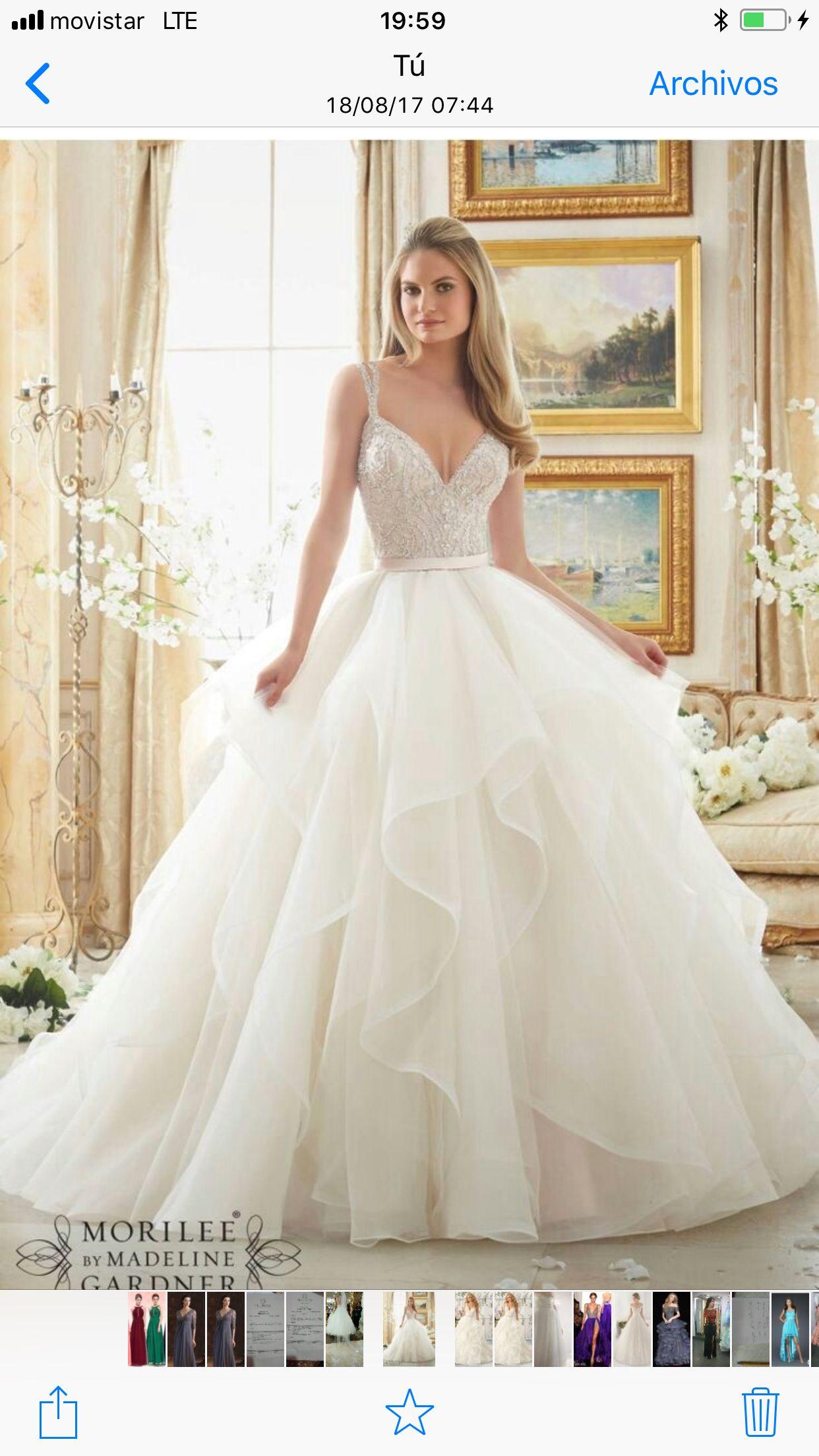 Best wedding dresses for 50 year olds  Pin by mariela calderon on Casa Valentina  Pinterest  Wedding