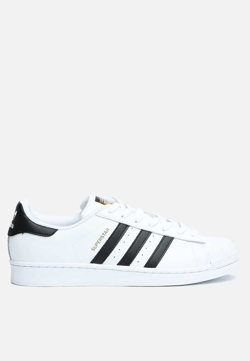 c1442a1920e2 Superstar Foundation · Women s Shoes SneakersSneakers AdidasBlack ...
