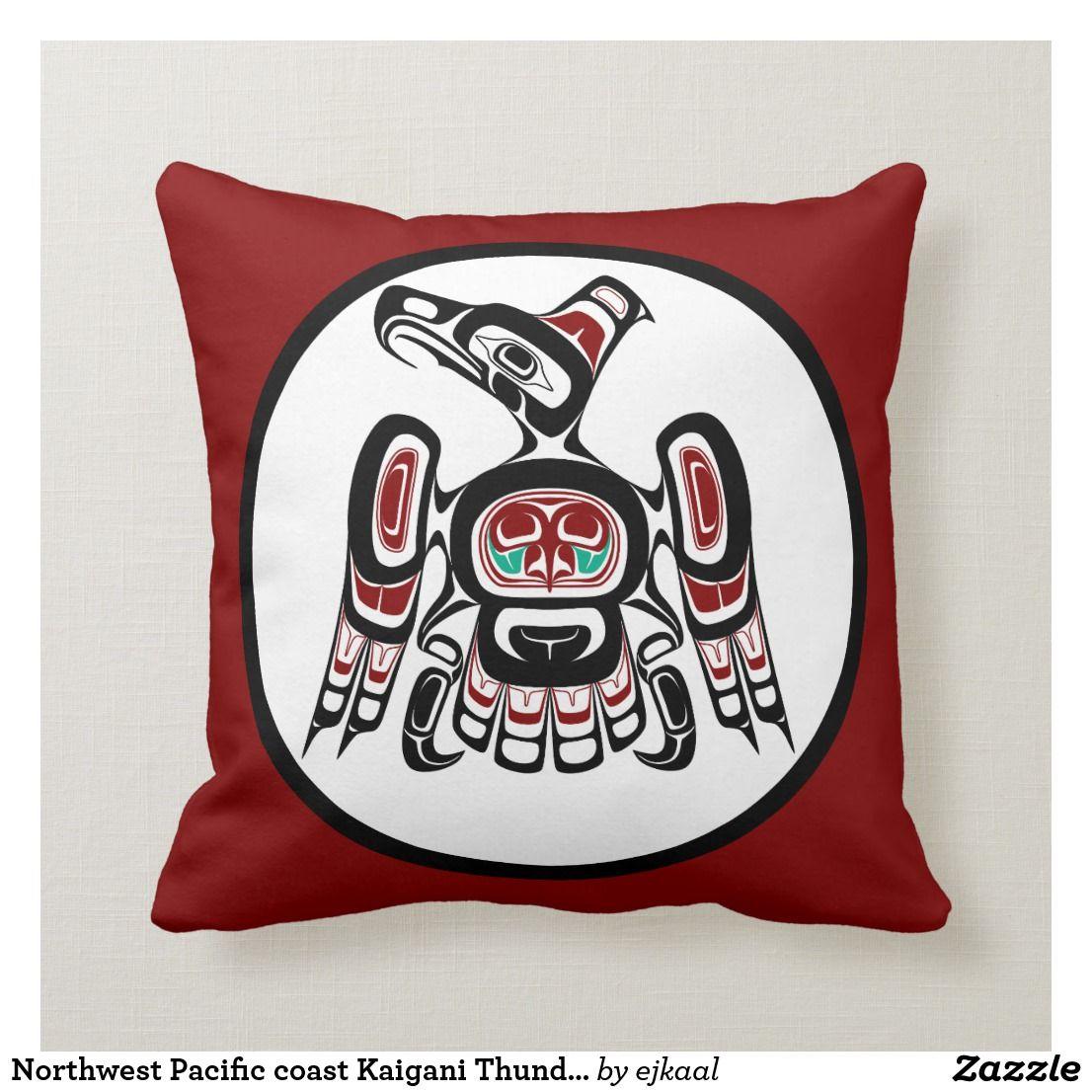 pacific coast pillows throw pillows