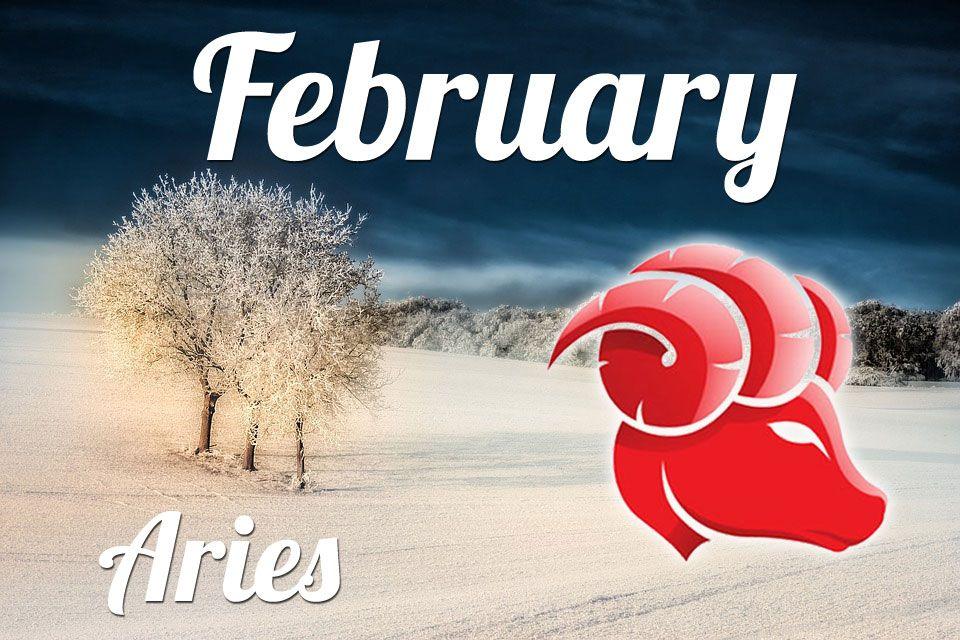 Aries Horoscope today November 12 12222