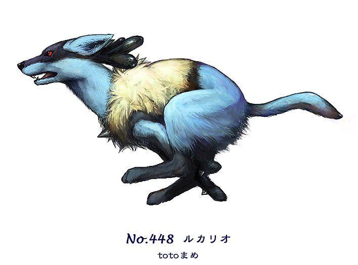 disturbingly realistic pokemon smosh realstic pokemon alt art haxorus realistic pokemon image thread pok mon fics fimfiction xinrick awesome pokemon art