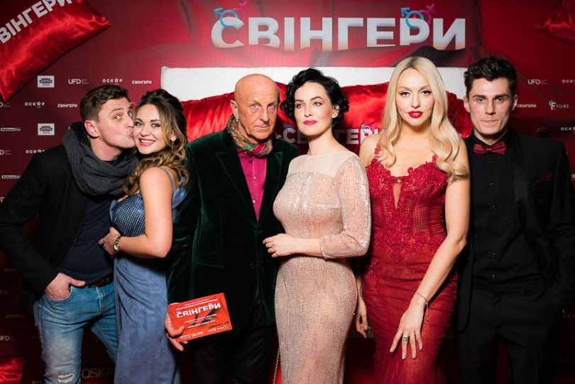 smotret-svinger-filmi-filmi-russkie-i-seksualnie