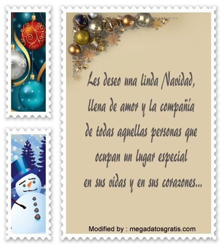 Frases Bonitad De Navidad.Descargar Frases Bonitas Con Imagenes De Feliz Navidad