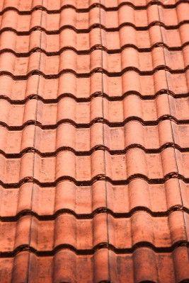 Roofing Contractors In Ukiah Ca Roofing Roof Roofingcontractor Roofing Contractors Roofing Roof Repair