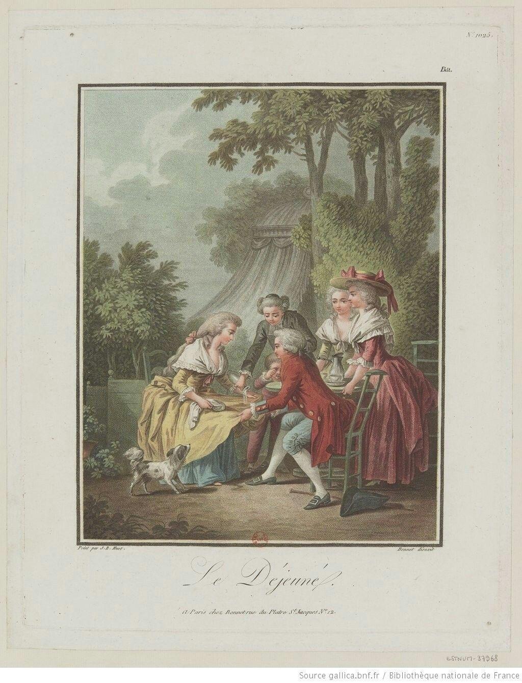 94ddf92789fd ... Peint par J. B. Huet.   Bonnet direxit Auteur   Bonnet, Louis-Marin  (1743-1793). Graveur Auteur   Huet, Jean-Baptiste (1745-1811). Peintre du  modèle