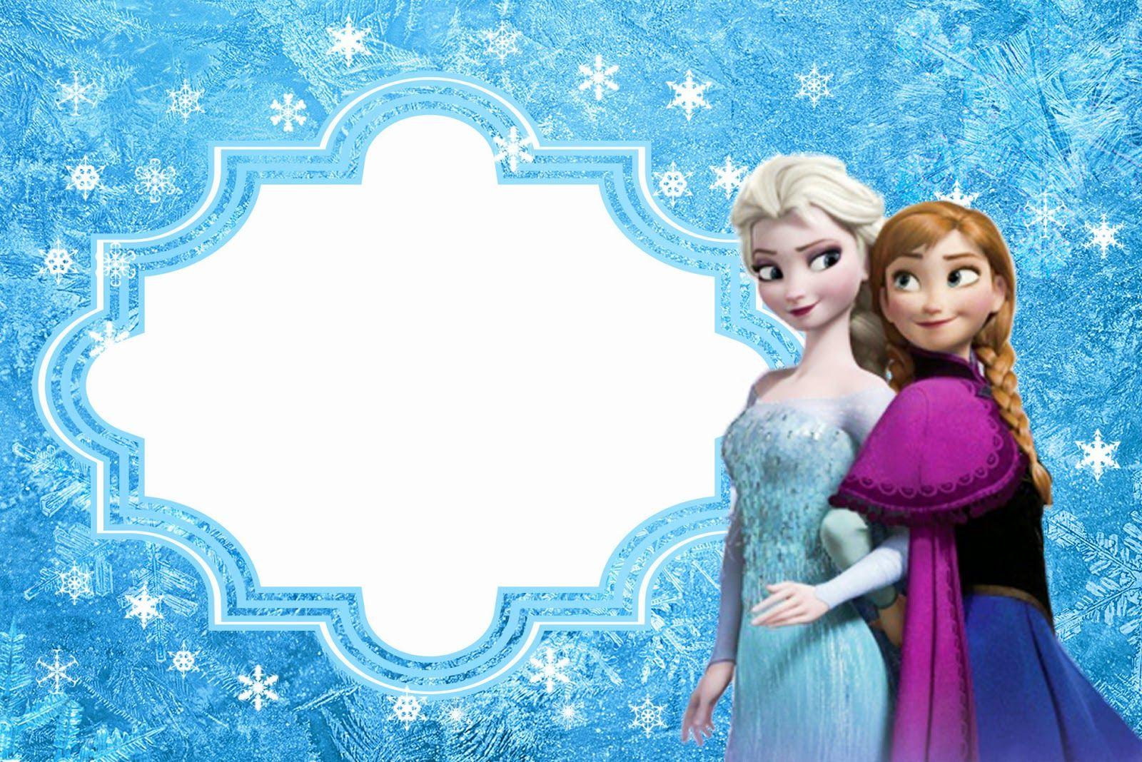 Frozen-018.jpg 1600×1068 pikseliä