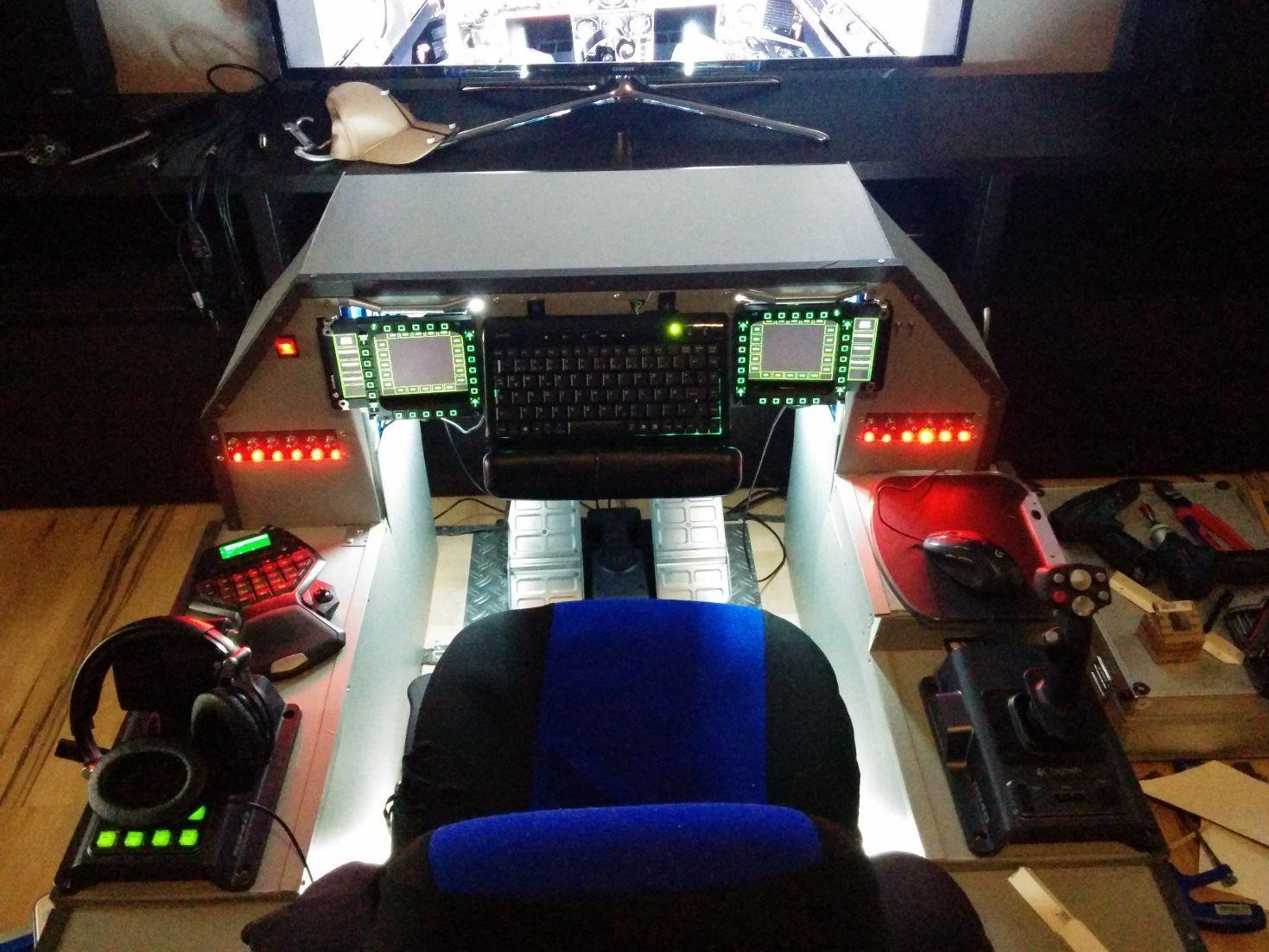 Free Image Hosting Flight simulator, Vr games, Star citizen