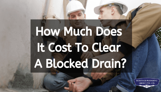 How To Unblock Your Drain Using Bicarbonate Of Soda Baking Soda Vinegar I D Use White And Hot Wate Offset Kitchen Sink Drain Opener Homemade Drain Cleaner