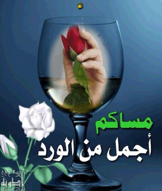مساكم ورد Wine Glass Stemless Wine Glass Alcoholic Drinks