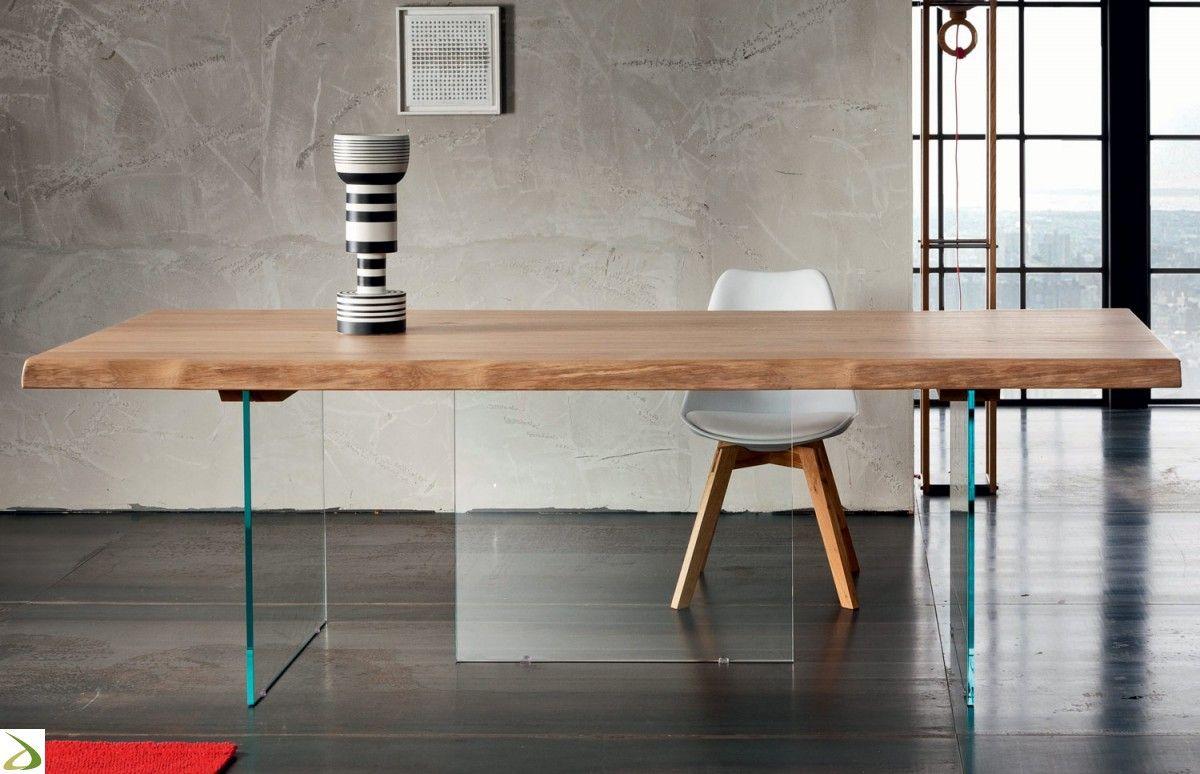 Tavolo Narciso nel 2020 Tavolo legno grezzo, Tavolo