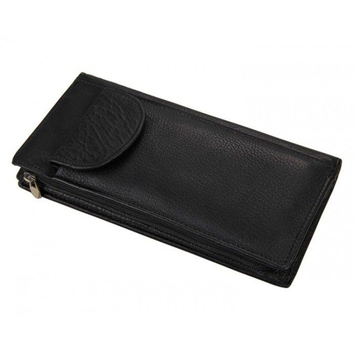 Купить Портмоне TIDING BAG 8065A в Киеве с доставкой по Украине  a90a04bdea25d
