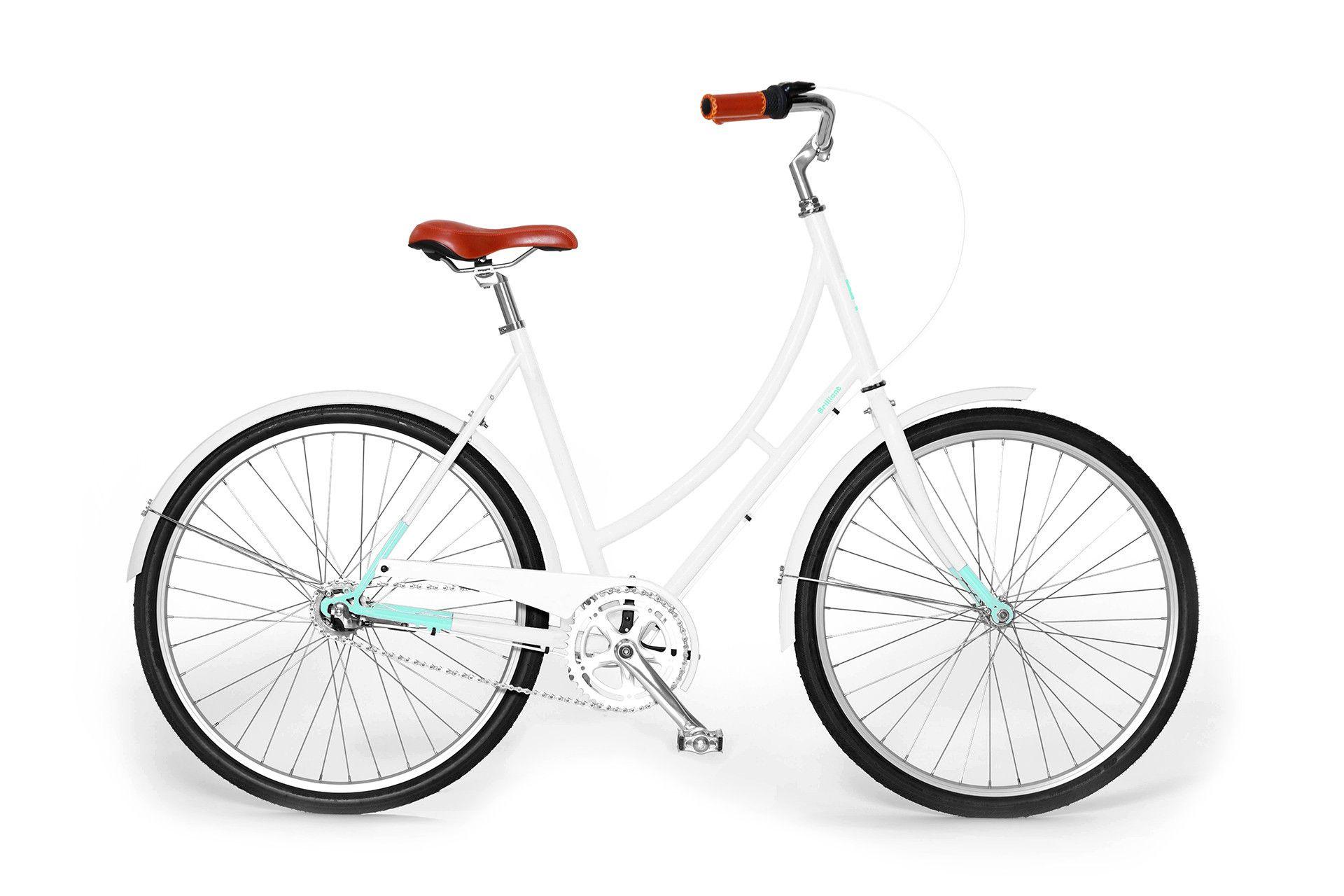 Mayfair Bicycle Cruiser Bicycle Bike