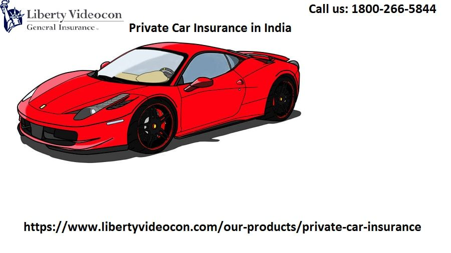 Car insurance buy renew private car insurance policy