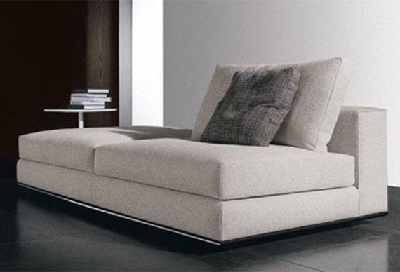 Natuzzi Italian Leather Sofa   From Natuzzi, The Leather Sofa Is Luxurious  And Multifuction,