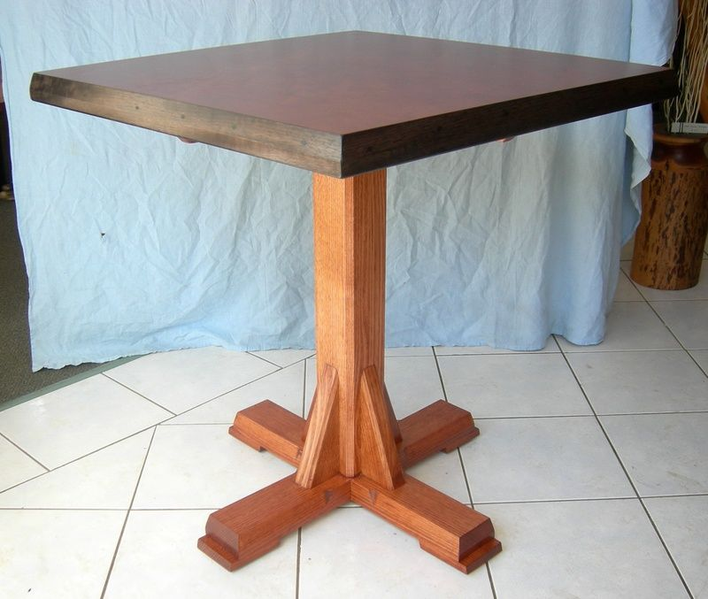 About Restaurant Tables   EVERGREEN FURNITURE U0026 CABINETS Of Toowoomba