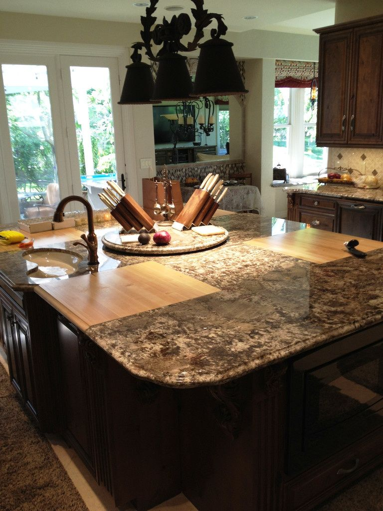 Incroyable 55+ Prefab Granite Countertops Reno Nv   Kitchen Counter Top Ideas Check  More At Http