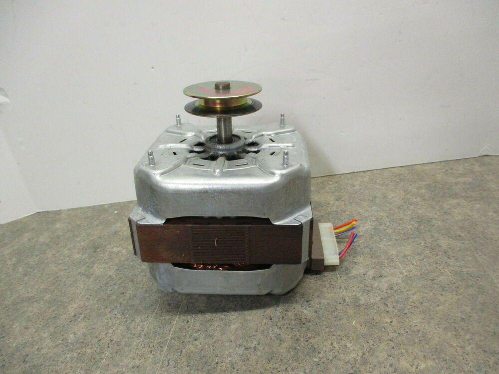 91c9f3d8c725f05fd6a875cc17edf4b3 How To Fix Standing Water In Kitchenaid Dishwasher