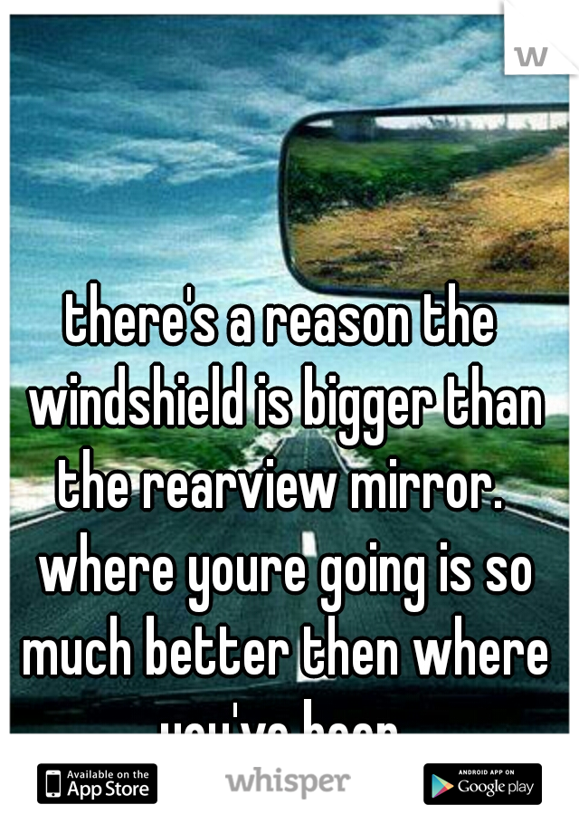 Whisper Share Secrets Express Yourself Meet New People Mirror Quotes Rearview Mirror Quotes Cheesy Quotes