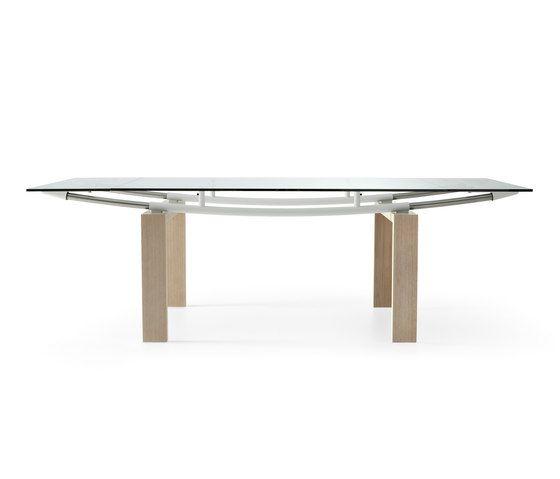 Tavoli da pranzo tavoli monday gallotti e radice - Gallotti e radice tavoli ...