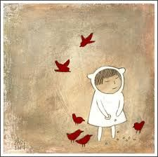 Image result for cute illustrations