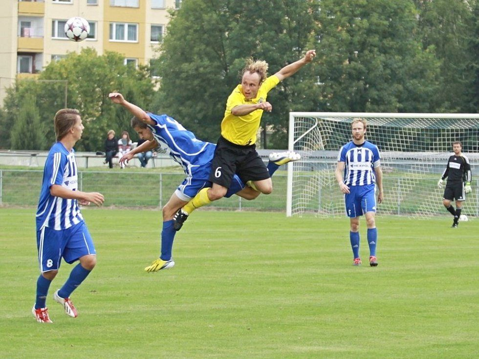 Adsbygoogle Window Adsbygoogle Push Watch Sk Unicov Vs Mfk Vitkovice Soccer Live Stream Live Match I Best Football Players Football Live Matches