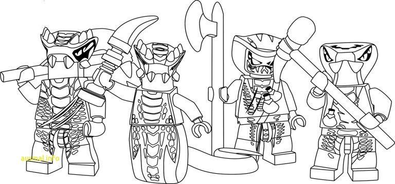 lego ninjago mandalas die 25 lego ninjago mandalas ideen
