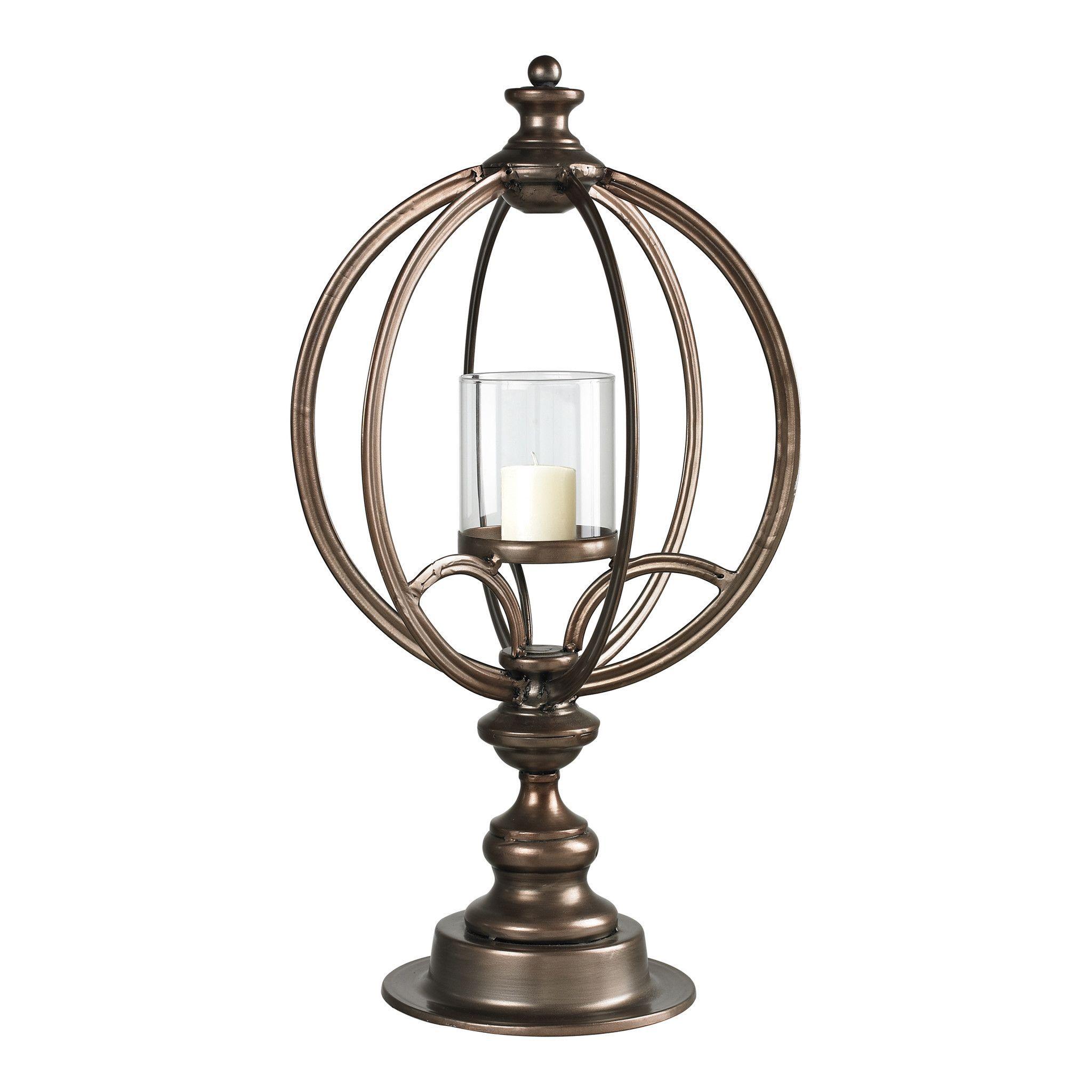 Hurricane lantern trending furniture and decor pinterest