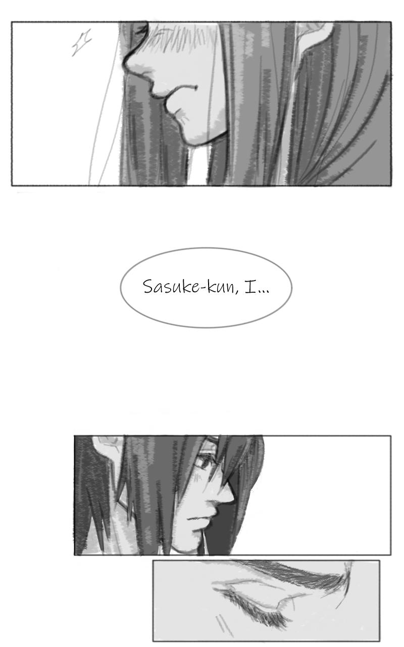 Pin on a love SasuHina
