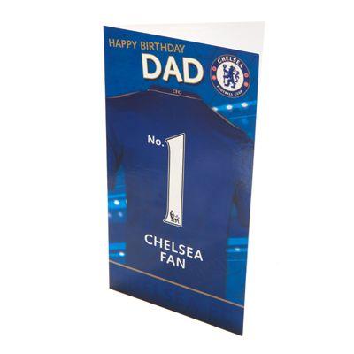 Pin On Soccer Birthday Cards