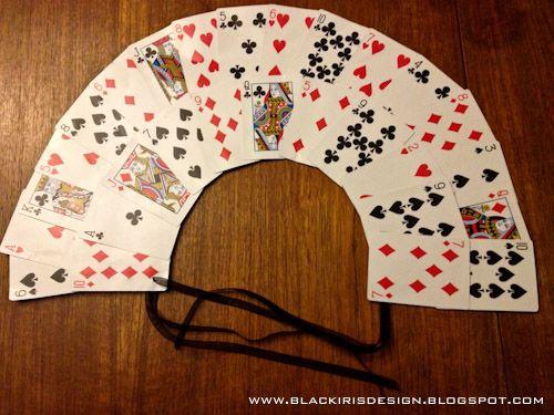 Queen Of Hearts Costume Neck Collar Tutorial Queen Of Hearts Costume Heart Costume Alice In Wonderland Costume