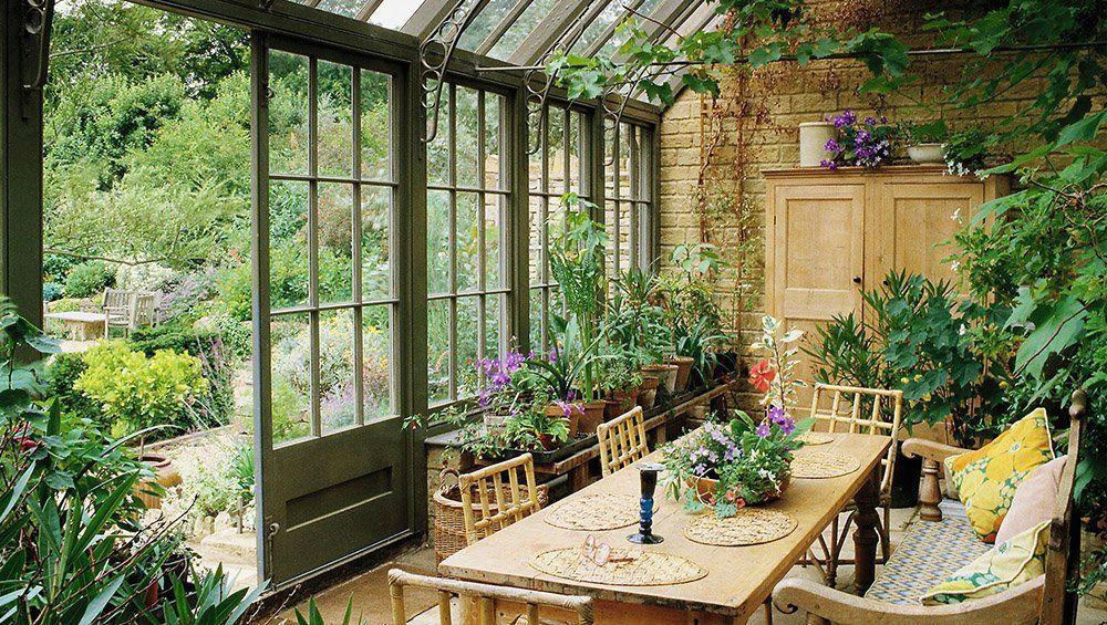 03e8000008253492 photo jardin d hiver rustique