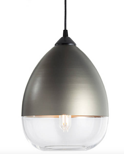 American Made Lighting The Ultimate Source List