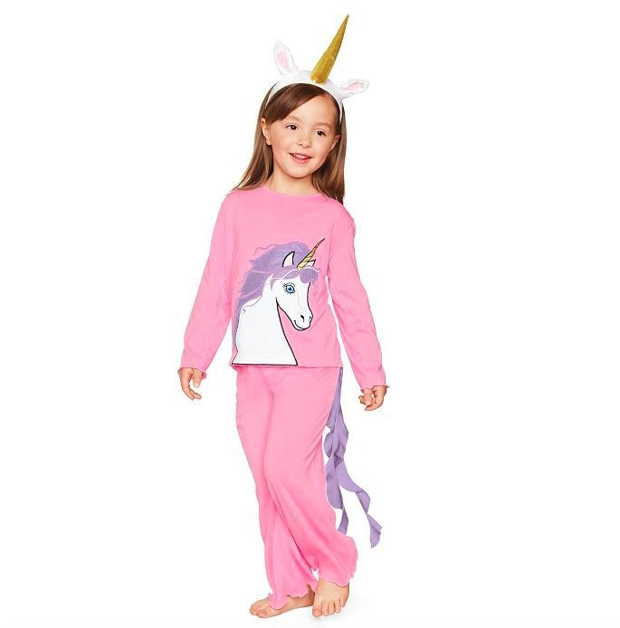 this halloween don mystical oh so magical unicorn costumes - Mystical Halloween Costumes